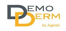 DemoDerm Online Shop